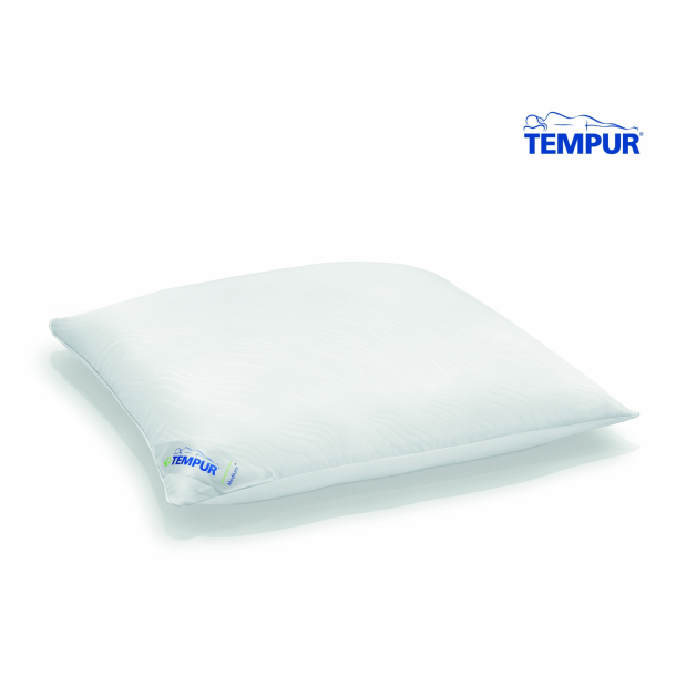 Tempur Traditional pude