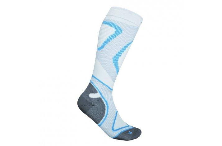 BAUERFEIND RUN PERFORMANCE Compression Sock - HIGH CUT