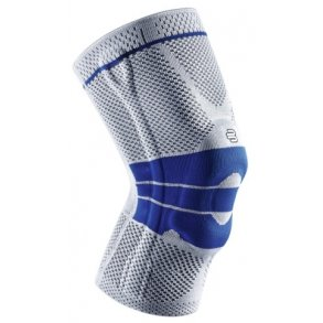 Bandager og ortoser