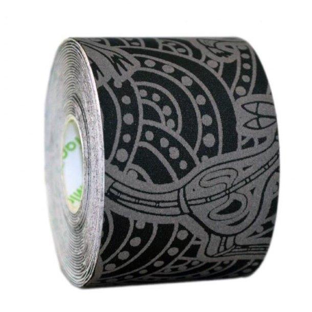 Dynamic Tape ECO sort 5 cm