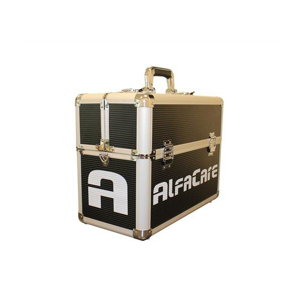 AlfaCare lægetaske