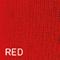 BAUERFEIND Compression Sock Performance